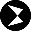 Bodyandfit logo icon