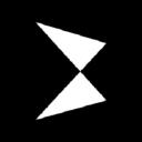 Bodyandfit logo icon