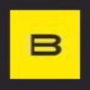 Body Bar Systems logo