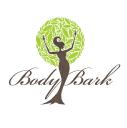 Body Bark logo