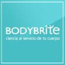 BodyBrite Colombia logo