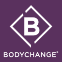 Body Change® logo icon