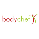 Bodychef logo icon