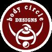 Body Circle Designs Logo