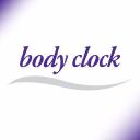 Body Clock Health Care Ltd logo