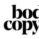 BodycopyAgencia logo