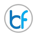 Bodyfirst logo icon