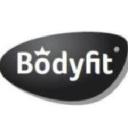 Bodyfit Wellness B.V. logo