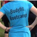 BodyFit Bootcamp Ltd logo