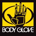Body Glove Brasil logo