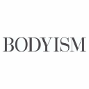Read Bodyism Reviews