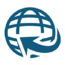 BodyMATRIX logo