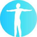 Bodymorph Ltd logo