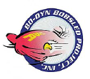 Bo-Dyn Bobsled Project, Inc. logo