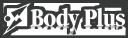 BodyPlus logo