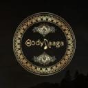 Body Raaga wellness spa logo