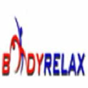 Bodyrelax - Enhancing Sports Performance logo