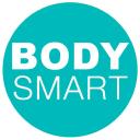 BodySmart Dubai logo
