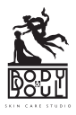 Body & Soul Skin Care Studio logo
