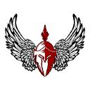 Bodyspartan logo icon