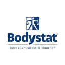 Bodystat Limited logo
