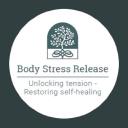 Body Stress Release Midrand logo