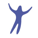 BodyTel Europe GmbH logo