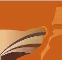 BodyVital (VitalBody Oy) logo