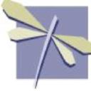 Bodywork Alternatives Massage Therapy, Inc. logo