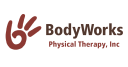 BodyWorks Physical Therapy, Inc logo