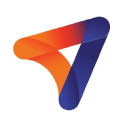 BoeFly, LLC logo