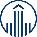 boehringer-ingelheim.co.uk logo icon