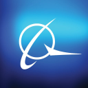 The Boeing Company-logo