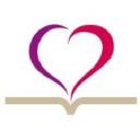 BoekenLev.nl logo