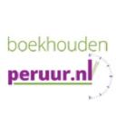 Boekhoudenperuur.nl logo