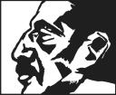 Boekmanstichting logo