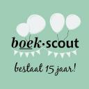 Boekscout.nl logo