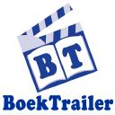 Boektrailer.nl logo
