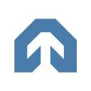 Boele & van Eesteren bv logo