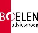Boelen Adviesgroep logo