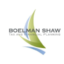 Boelman Shaw Capital Partners logo