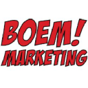 Boem! Marketing on Elioplus