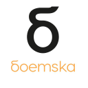 Boemska Technology Solutions on Elioplus