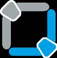Boere Accountants en Adviseurs B.V. logo
