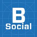 Altii Fondsportal logo icon