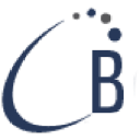 Boersma Insurance Services logo