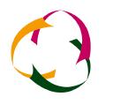 BoertjesHorst makelaardij logo