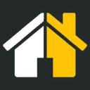 Boettcher Propiedades / Corredores de Propiedades / Corretaje de propiedades logo
