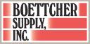 Boettcher Supply