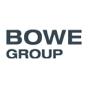 Böwe Systec logo icon